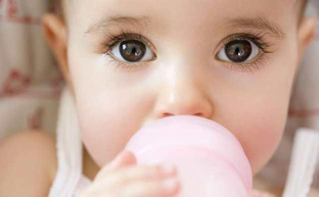 Que signifie rêver de nourrir un bébé ?