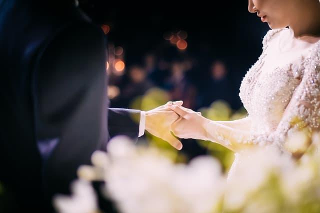 Que signifie rêver d'épouse ?
