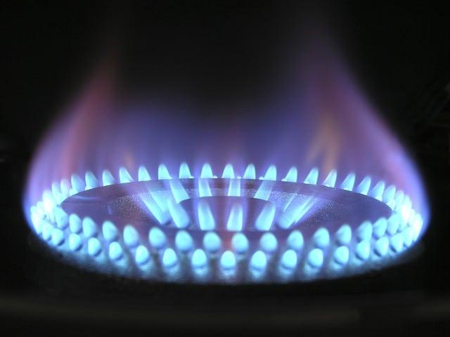 Que signifie rêver de gaz ?