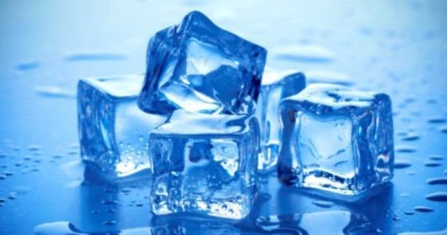 Que signifie rêver de glace ?