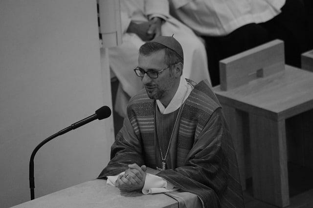 Que signifie rêver de sermon ?