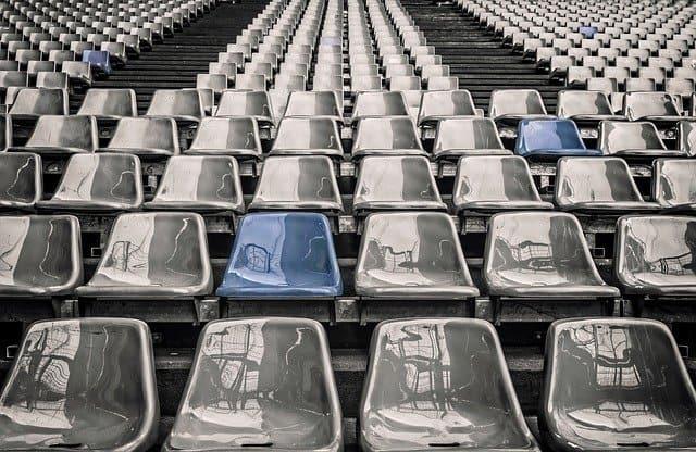 Que signifie rêver de siège ?