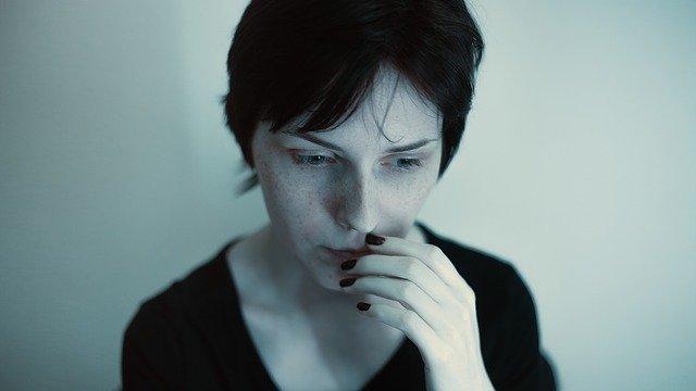 Que signifie rêver de soucis ?