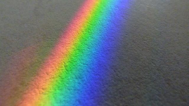 Que signifie rêver de spectre ?