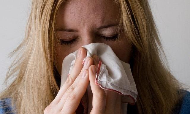 Que signifie rêver de grippe ?