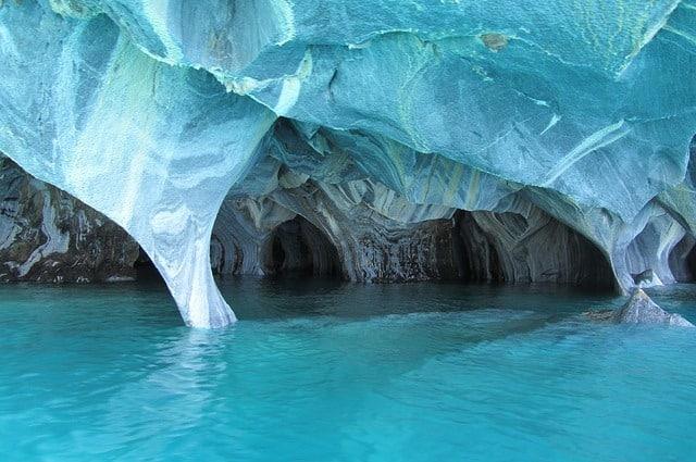 Que signifie rêver de grotte ?