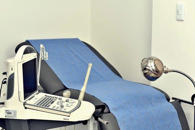 Pourquoi rêver de gynécologue ?