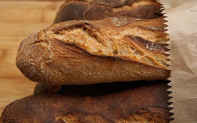 Que signifie rêver d'acheter du pain ?