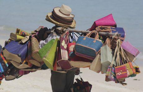 Pourquoi rêver d'acheter un sac ?
