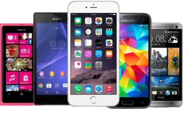 Que signifie rêver d'acheter un téléphone ?