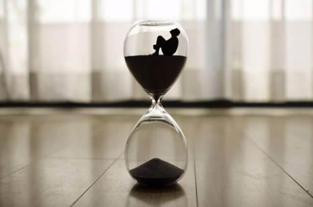 Pourquoi rêver d'attendre ?