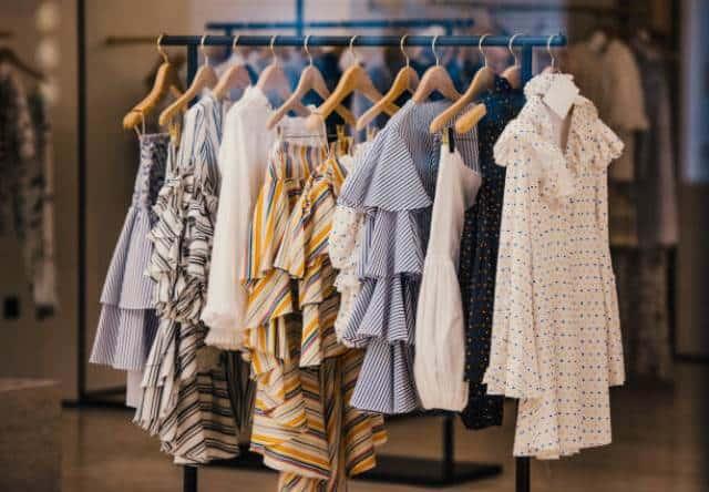 Pourquoi rêver d'habillement ?