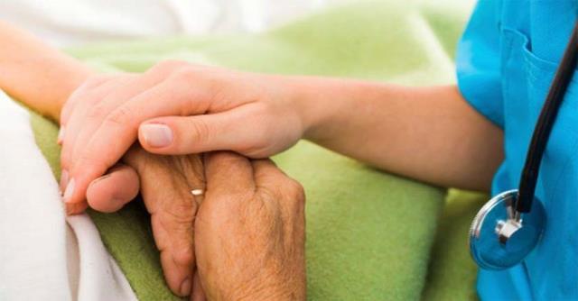 Que signifie rêver de hospice ?