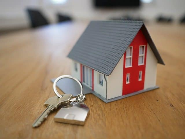Pourquoi rêver de hypothèque ?