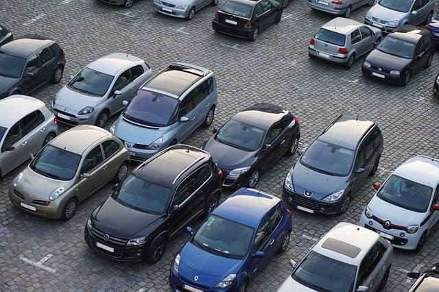 Que signifie rêver de garer ?