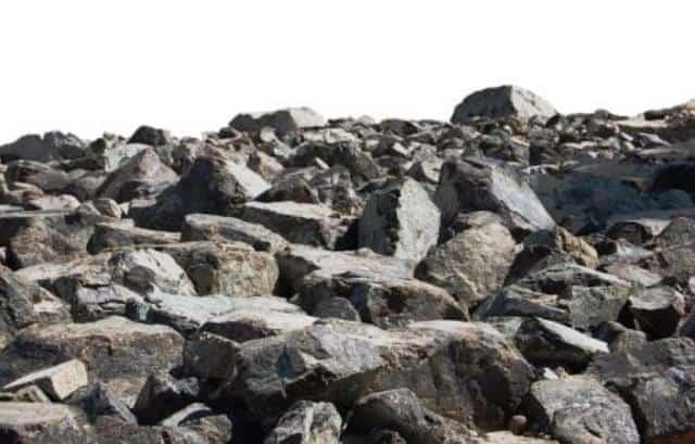 Que signifie rêver de granit ?