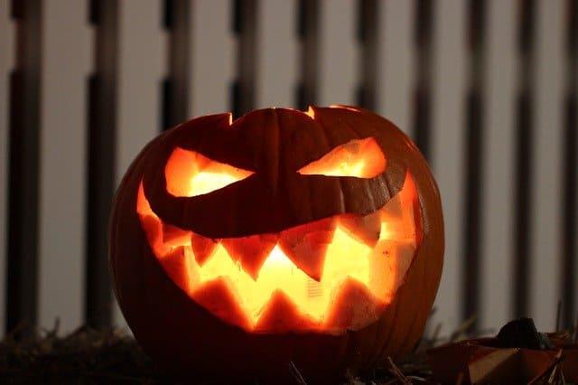 Pourquoi rêver de Halloween ?