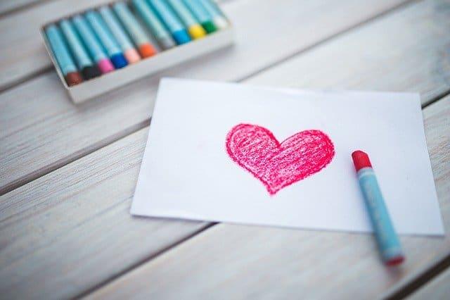 Pourquoi rêver de tomber amoureux ?