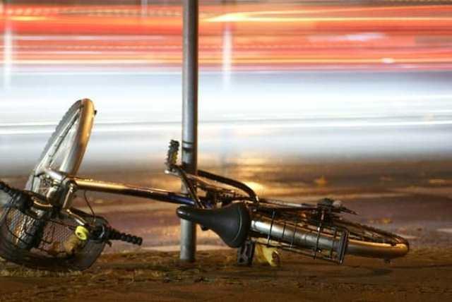 Pourquoi rêver de tomber d'un vélo ?
