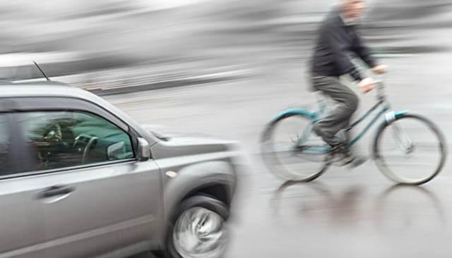 Pourquoi rêver d'accident de la route ?