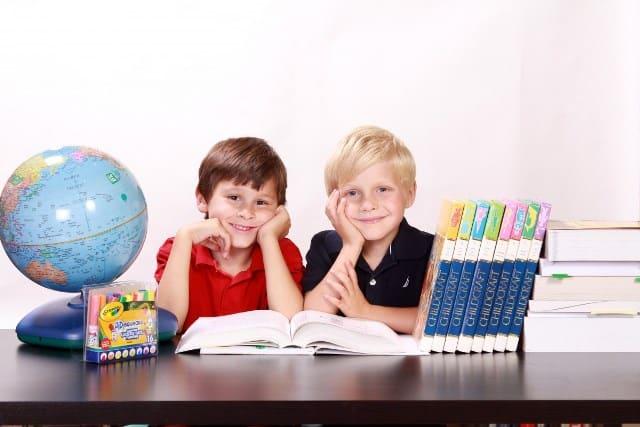 Pourquoi rêver d'apprentissage ?