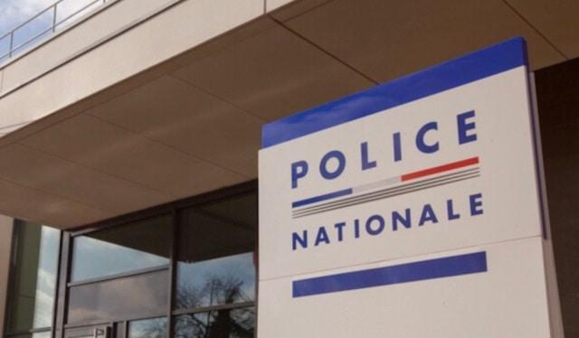Pourquoi rêver d'hôtel de police ?