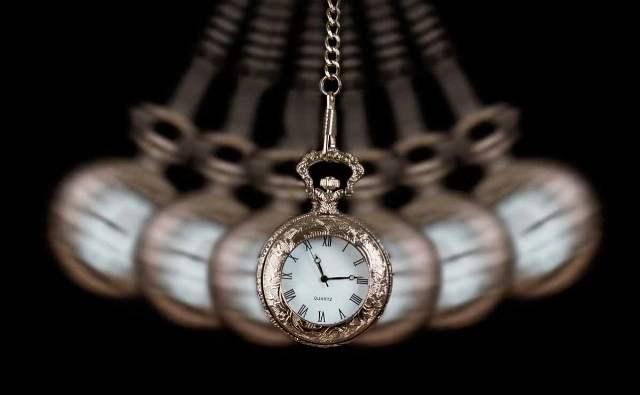 Que signifie rêver de hypnotiser ?