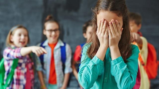 Pourquoi rêver de harcèlement ?