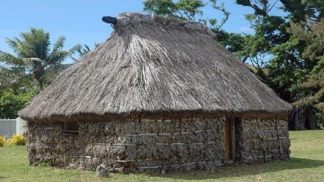 Pourquoi rêver de hutte ?