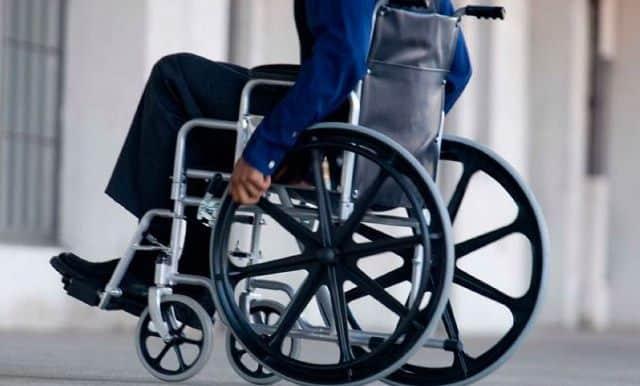 Que signifie rêver de handicapé ?