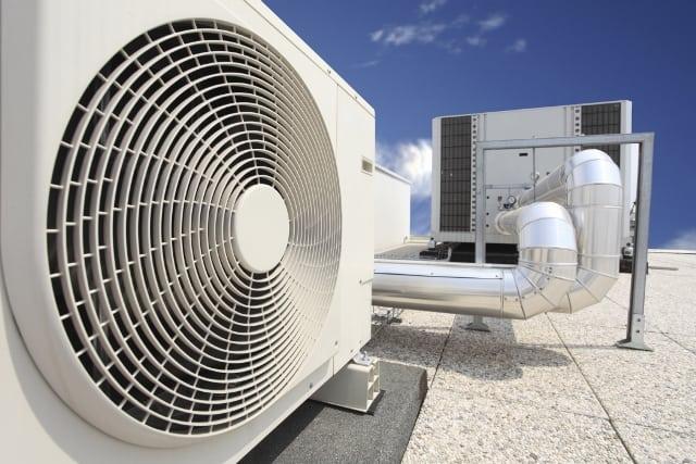 Que signifie rêver de climatisation ?