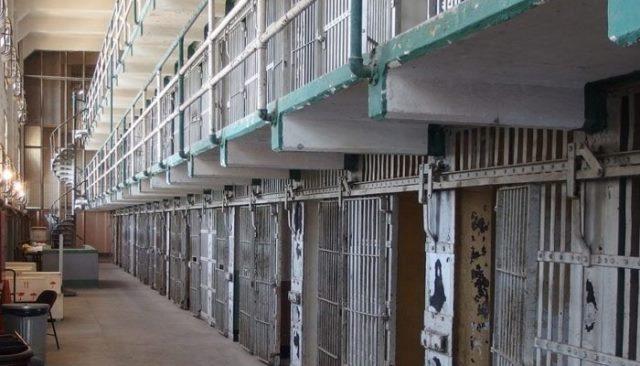 Que signifie rêver d'incarcération ?