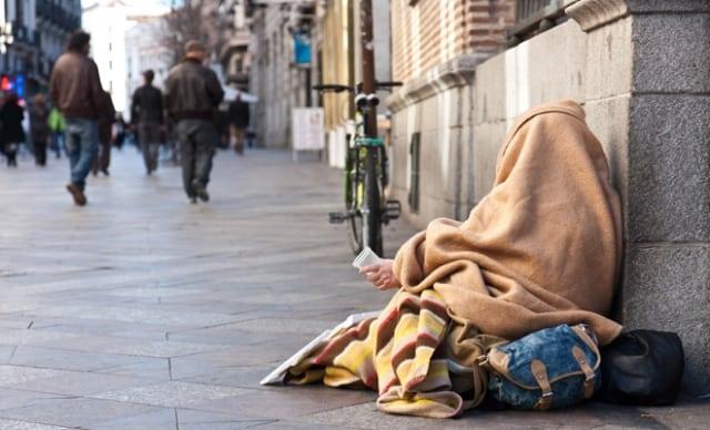 Que signifie rêver d'indigence ?
