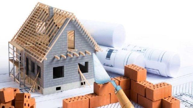 Que signifie rêver de construction ?