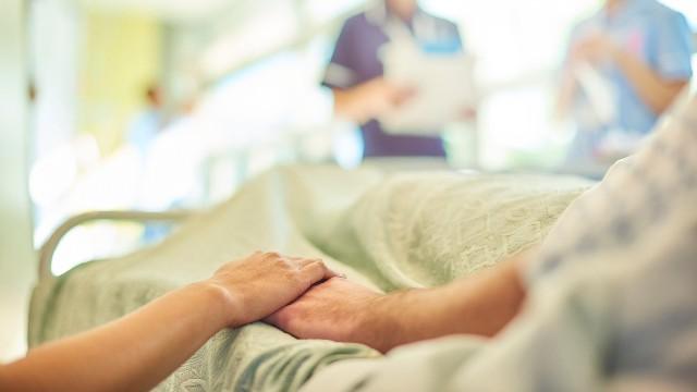 Que signifie rêver de maladie incurable ?