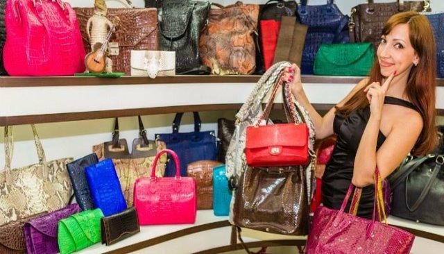 Que signifie un rêve d'acheter un sac à main ?