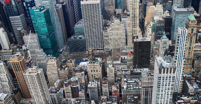 Que signifie rêver d'agglomération ?