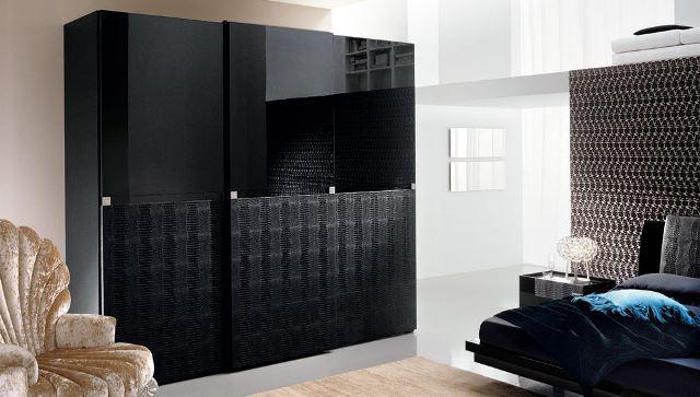 Que signifie rêver d'armoire ?