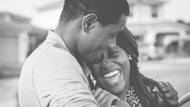 Que signifie rêver d'homme noir ?