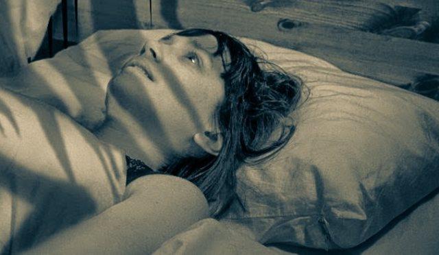 Que signifie rêver d'immobilité ?