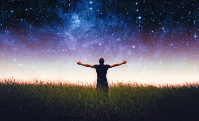 Que signifie rêver d'immortalité ?