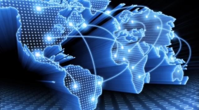 Que signifie rêver d'internet ?