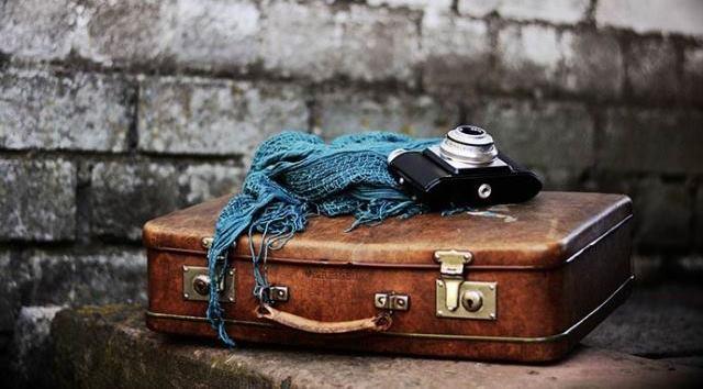 Que signifie rêver de partir ?