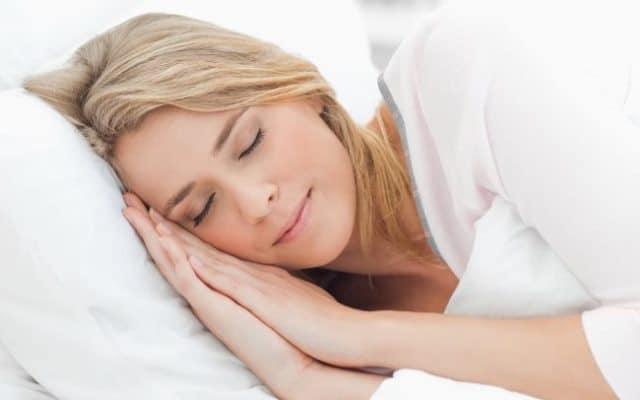 Que signifie rêver de peau blanche ?