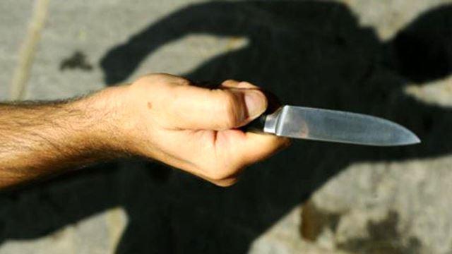 Que signifie rêver de poignarder dans le dos ?