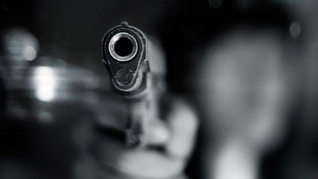 Que signifie rêver de se faire tirer dessus ?