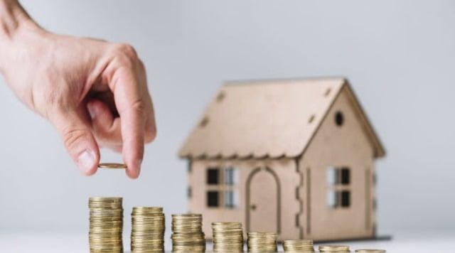 Que signifie un rêve de vendre sa maison ?