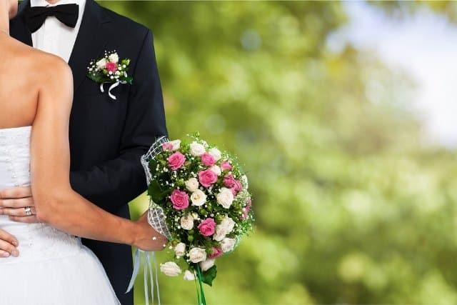 Que signifie rêver du mariage de quelqu'un ?