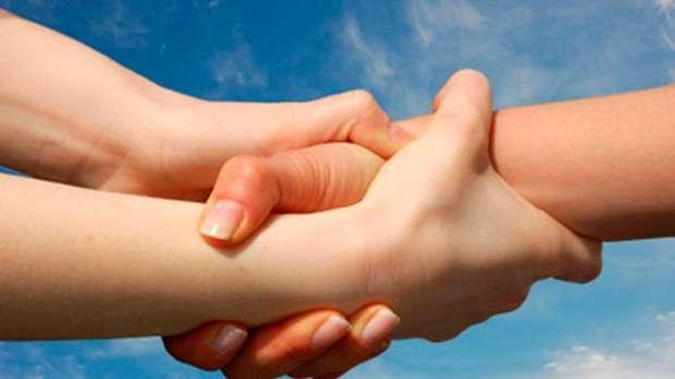 Que signifie rêver d'aide et de soutien ?