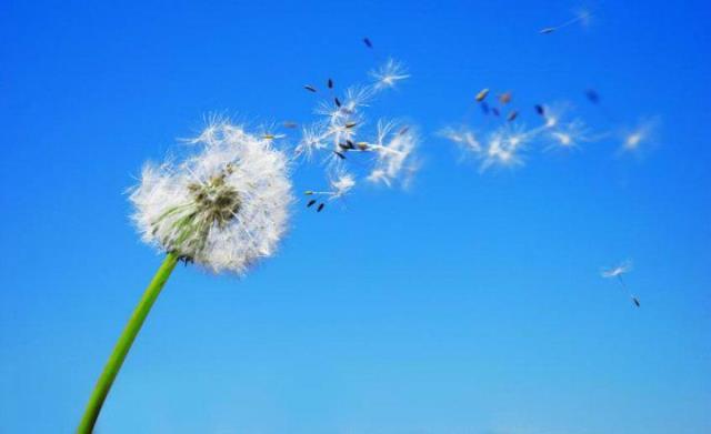 Que signifie rêver d'air ?